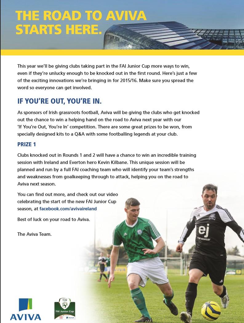 SLIDESHOW: Limerick Junior Soccer Weekend Round Up - Photo ...  Soccer Limericks