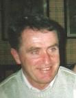 Noel Kelleher