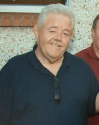 Gerry Manahan RIP