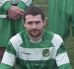 balon sport player of the month november 2017 eoin martin