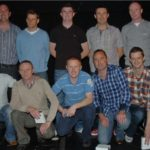Team of the Decade 2010-2020